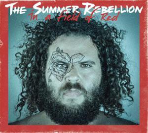 THE SUMMER REBELLION