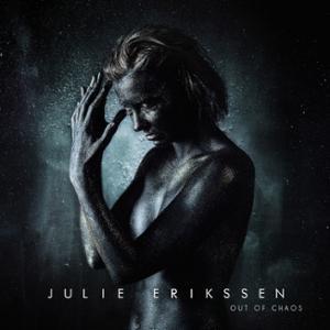 """Sunset Hors Les Murs : Julie ERIKSSEN """"Out of Chaos"""" au Café de la Danse"""