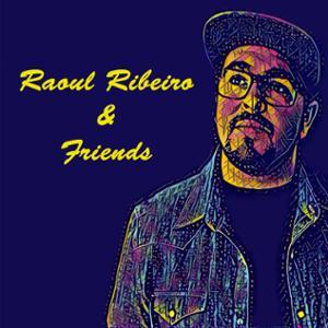 CAFÉ-CONCERT : RAOUL RIBEIRO & FRIENDS