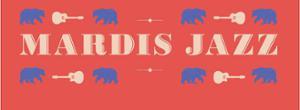 Mardi Jazz @ Le Pop Up du Label
