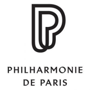 Stravinski / L'Oiseau de Feu  / Orchestre de Paris - Gábor Káli - Catherine Meurisse