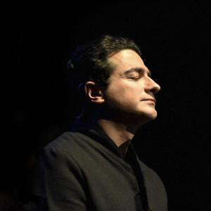 Shahram Nazeri / Homayoun Shajarian / Sohrab Pournazeri