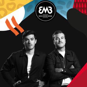 BON ENTENDEUR DJ SET & FRIENDS