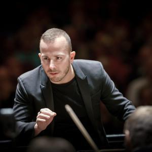 Beethoven / Intégrale des symphonies / Chamber Orchestra of Europe - Yannick Nézet-Séguin