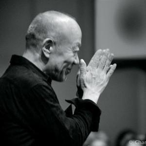 Joe Hisaishi / 3D Orchestra