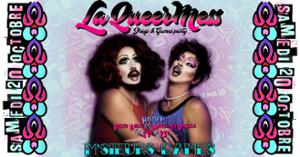 La QueerMess #24