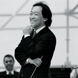 Tchaïkovski / Orchestre Philharmonique de Radio France - Myung-Whun Chung - Seong-Jin Cho