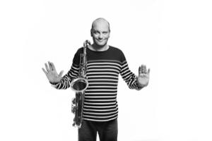 Franck WOLF Trio
