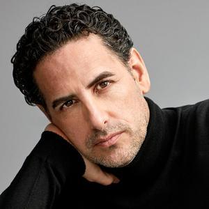Juan Diego Flórez / Vincenzo Scalera - Beethoven, Bellini, Massenet, Rossini, R. Strauss...