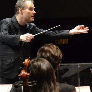 Bach / Concertos pour piano / Orchestre de chambre de Paris - Lars Vogt - Martin Helmchen - Marie-Ange Nguci - Lise de la Salle