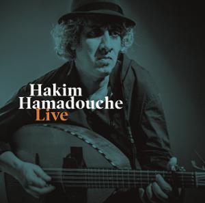 HAKIM HAMADOUCHE