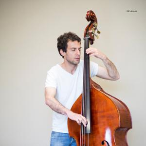 JAZZ BRUNCH : FLAVIO PERELLA TRIO