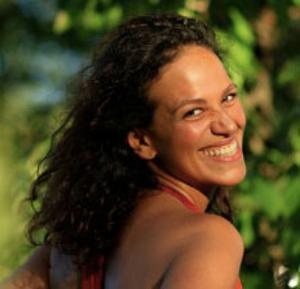 Leila OLIVESI Quartet