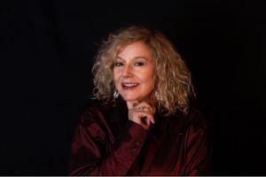 Donna LORRAINE Quintet featuring Alain JEAN-MARIE