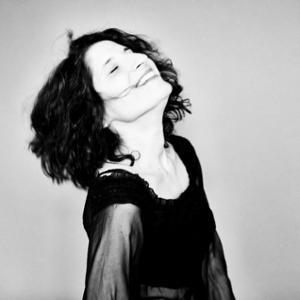 Emma SOLAL chante Françoise HARDY