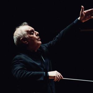 Daniel Barenboim / Staatskapelle Berlin  / Chœur de l'Orchestre de Paris / Beethoven - Intégrale des symphonies