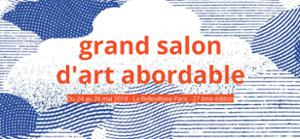 GRAND SALON D'ART ABORDABLE #27