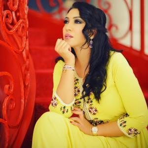 Hommage aux grandes divas / Asma Lmnawar - Abeer Nehme - Dalal Abu Amneh