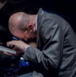 Nicola SERGIO Quartet