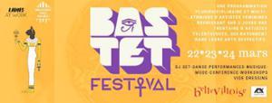BASTET FESTIVAL