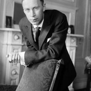 Le Concerto pour piano n° 3 de Prokofiev