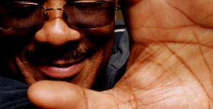 Roy Ayers -