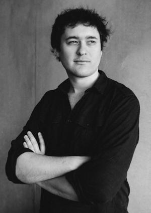 Clément SIMON Trio
