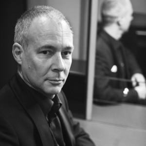 Daphnis / Orchestre Pasdeloup - Wolfgang Doerner - Jonathan Gilad - Berlioz, Dukas, Caillebotte, Ravel