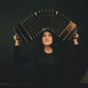 Louise Jallu / Piazzolla 2021 - Mathias Lévy, Grégoire Letouvet, Alexandre Perrot, Médéric Collignon, Gustavo Beytelmann