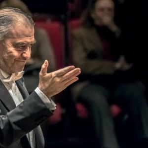 Siegfried - Wagner / Orchestre du Mariinsky - Valery Gergiev