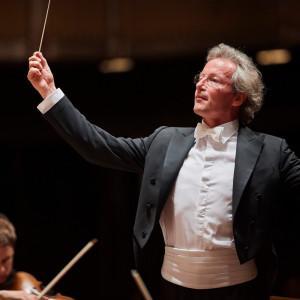 Orchestre de Paris / Franz Welser-Möst / Truls Mørk - Beethoven, Schumann, Strauss