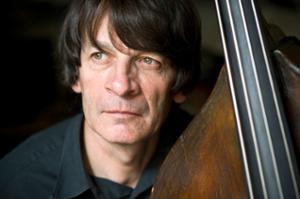 Jacques VIDAL Quintet