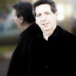 Rencontre avec Michaël Levinas