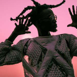 Afro-futurisme / Morena Leraba et Lua Preta (Lesotho, Angola, Pologne) - Baloji (Congo) - Ibaaku (Sénégal)