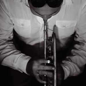 José CAPARROS Quartet