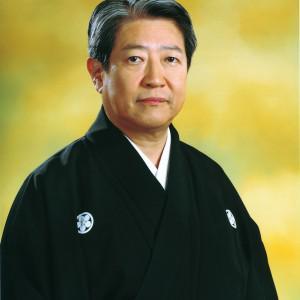 Les Murmures de la soie  / Seikin et Kiyohito Tomiyama