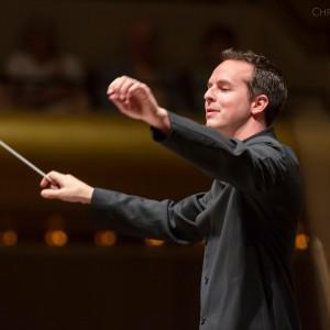 Rouge / Orchestre national d'Île-de-France - Case Scaglione - Nathan Meltzer - Rouse, Khatchatourian, Moussorgski/Ravel