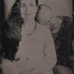 Night songs / Yael Naim / Adrien M & Claire B