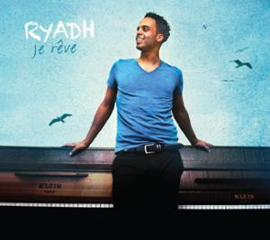 RYADH