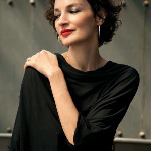 Love Songs / Rodolphe Burger -  Jeanne Balibar - Sarah Murcia - Julien Perraudeau - Christophe Calpini