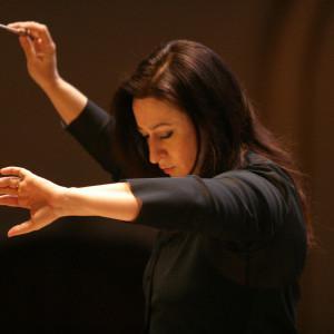 Beethoven / Fidelio  / Orchestre de Paris - Simone Young