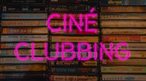 Cinéclubbing #1 : Mutantes