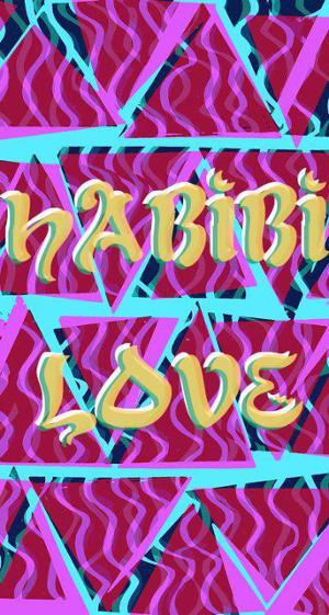 Habibi Love w/ Moro Fusion Project