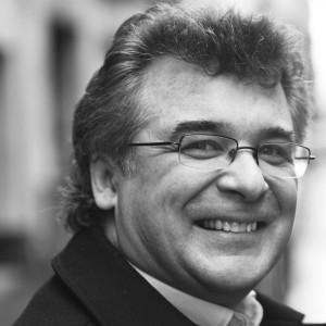 Debussy et la Russie / Orchestre Pasdeloup - Mykola Diadiura - Igor Tchetuev