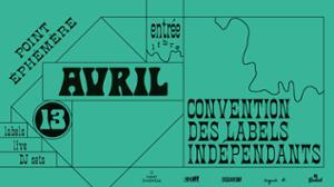 CONVENTION DES LABELS INDÉPENDANTS