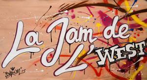 La Jam de l'West #20