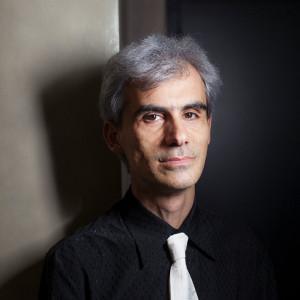 Dimitri Vassilakis / Hideki Nagano / Boulez
