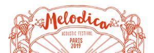 MELODICA FESTIVAL - SOIR 2
