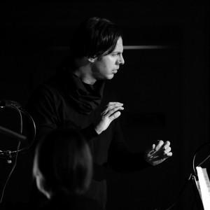 Rameau / Teodor Currentzis / Le Son de la lumière - MusicAeterna - Nadine Koutcher