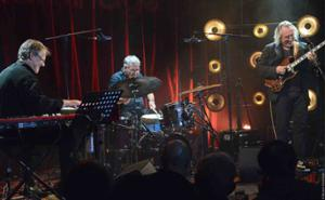 CHARLIER – SOURISSE – WINSBERG « TALES FROM MICHAEL »